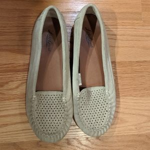 Lucky Brand Loafers